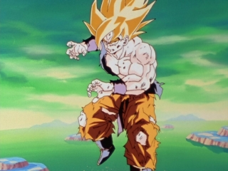 thumbs_dragon_ball_kai_050.jpg