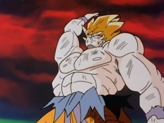 thumbs_dragon_ball_kai_052.jpg
