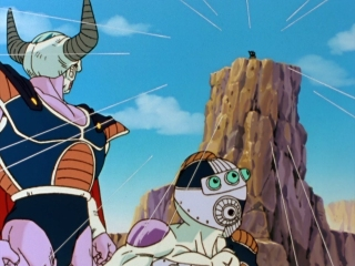 thumbs_dragon_ball_kai_056.jpg