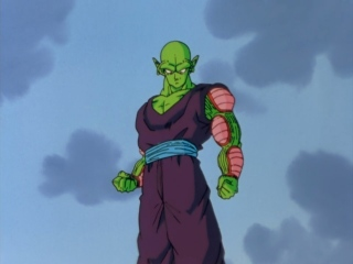 thumbs_dragon_ball_kai_062.jpg