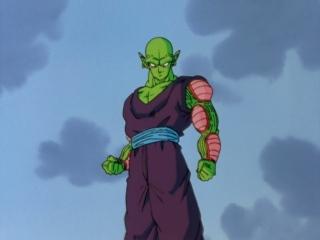 Dragon Ball Kai odcinek 062