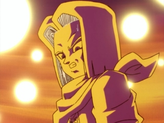 thumbs_dragon_ball_kai_073.jpg