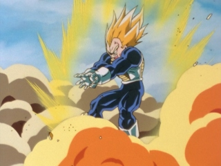 thumbs_dragon_ball_kai_081.jpg