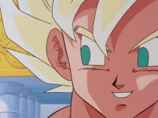 thumbs_dragon_ball_kai_084.jpg