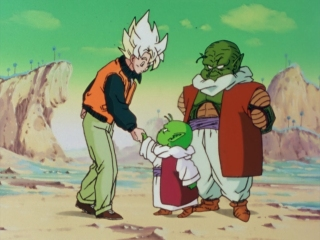 thumbs_dragon_ball_kai_086.jpg