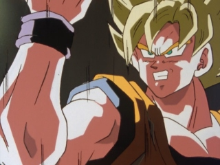 thumbs_dragon_ball_kai_088.jpg
