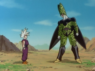 thumbs_dragon_ball_kai_091.jpg