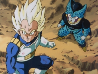 thumbs_dragon_ball_kai_093.jpg