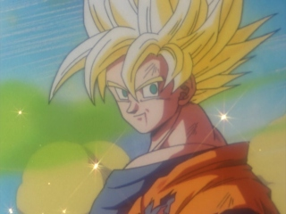 thumbs_dragon_ball_kai_095.jpg