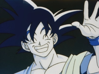 thumbs_dragon_ball_kai_097.jpg