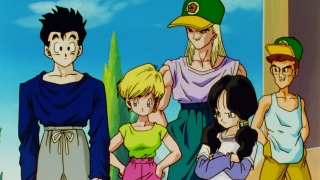 thumbs_dragon_ball_kaitfc_099.jpg