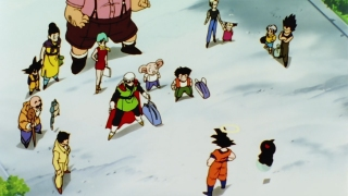 thumbs_dragon_ball_kaitfc_105.jpg