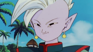 thumbs_dragon_ball_kaitfc_109.jpg