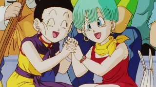 thumbs_dragon_ball_kaitfc_110.jpg