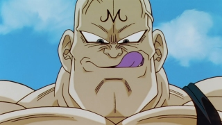 thumbs_dragon_ball_kaitfc_112.jpg