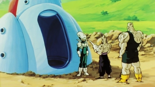 thumbs_dragon_ball_kaitfc_114.jpg