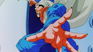 thumbs_dragon_ball_kaitfc_119.jpg