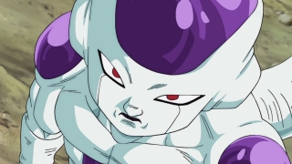 Dragon Ball Super odcinek 024