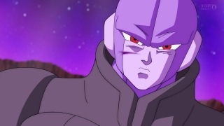 Dragon Ball Super odcinek 038