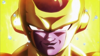 Dragon Ball Super odcinek 095