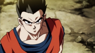 Dragon Ball Super odcinek 103