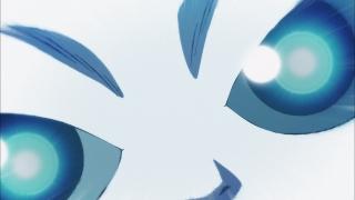 Dragon Ball Super odcinek 110