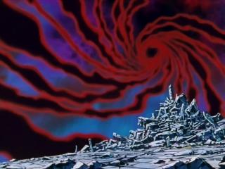 Dragon Ball Z odcinek 115