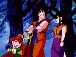 thumbs_dragon_ball_z_171.jpg