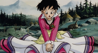 thumbs_dragon-ball-z-movie-10.jpg