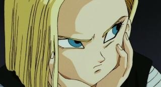 Dragon Ball Z: Zmiażdżyć superwojownika!! Zwycięzcą będę ja