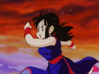 Dragon Ball odcinek 152