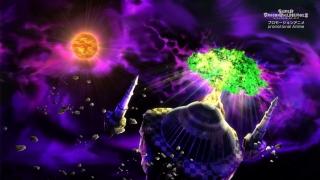 thumbs_super_dragon_ball_heroes_big_bang_mission_11.jpg