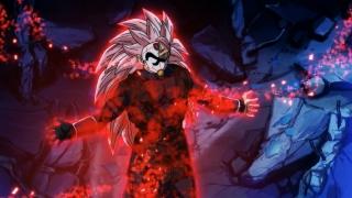 thumbs_super_dragon_ball_heroes_big_bang_mission_17.jpg