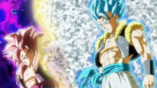 thumbs_super_dragon_ball_heroes_big_bang_mission_18.jpg