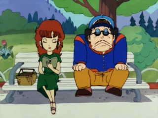 thumbs_dr_slump_arale_chan_002.jpg