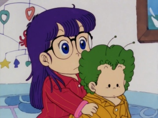 thumbs_dr_slump_arale_chan_004.jpg