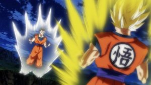 dragon-ball-super-bd-8-300x169.jpg
