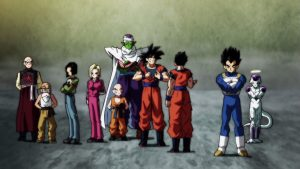 dragon-ball-super-bd-9-300x169.jpg